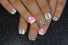 Nail art ideas,Nails designs ideas