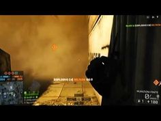 Canale youtube: youtube.com/channel/UC2UDfUsCVc3e02SMksrmqlA #gameplay #ita #gameplayita #battlefield4 #battlefield #battlefieldhardline #hardline #troll #lol #bex89lol #armi #migliori