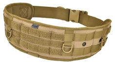 Hazard 4 Waistland MOLLE Load Belt