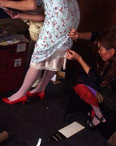Lace Slip, Satin Slip, Slip On, Slit Skirt, Ladies Slips, Lingerie Collection, Night Gown, Women Lingerie, Silk