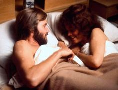 """30 Most Important Sex Scenes in Movie History Hal Ashby's """"Coming Home"""" starring Jane Fonda and John Voight Henry Fonda, Jane Fonda, Coming Home 1978, Best Actor Oscar, Jon Voight, Gung Ho, Cinema Posters, Great Films, Drama Movies"""