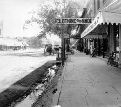 canon city Canon City Colorado, Canyon City, Mountain High, Historical Pictures, Old West, Vintage Pictures, Back In The Day, Rocky Mountains, Old Houses