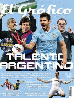 Prensa deportiva del 2 de junio 2012