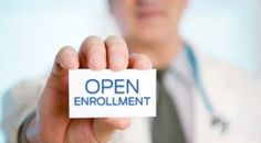 Approaching the End of Open Enrollment For ACA