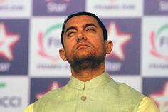 Aamir Khan: 80 percent of kids content 'scary'