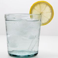 Drink a tall glass of lukewarm water with a half of lemon squeezed in it with fiber.  Digestive enzymes in lemon plus fiber will get your metabolism and digestive system moving so you are easily digesting anything you eat later that day.  11 Ways to Rev Up Your Metabolism