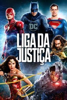 Liga Da Justica Com Imagens Liga Da Justica Dicas De Filmes