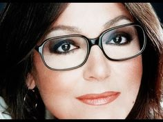"Nana Mouskouri - Greatest Hits Vol. 2 (Full Album) - YouTube.   BEAUTIFUL  !   - - includes both ""AMAZING  GRACE""   &   ""BRIDGE  OVER  TROUBLED  WATERS ""  ☆☆☆☆"