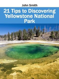 Yellowstone National Park just across the mountains fun place when in college Grand Teton National Park, Yellowstone National Park, National Parks, Yellowstone Vacation, West Yellowstone, Wyoming Vacation, Dream Vacations, Vacation Spots, Vacation Destinations