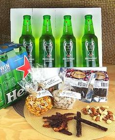 South Africa Snack & Gift Hampers for all occasions. Biltong, Snack Recipes, Snacks, Gift Hampers, Plush Dolls, Fathers Day, South Africa, Chips, Greeting Cards