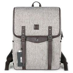 Laptop Backpacks for Men College Korean Backpack School Bags Herz 116