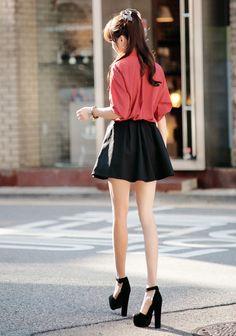 (4) asian fashion | Tumblr
