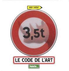 Le code de l'art de Andy Guérif http://www.amazon.fr/dp/2358321338/ref=cm_sw_r_pi_dp_rohzwb0MMSYEA