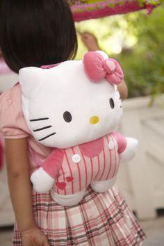 Hello Kitty Balloon Dreams Party Packs #Birthday #Kids #BirthdayExpress