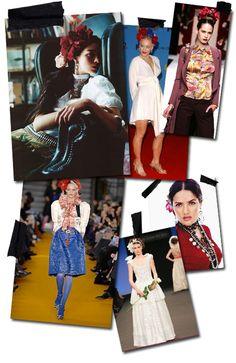 frida-kahlo-fashion-inspiration ...