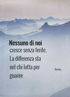 Wise Quotes, Inspirational Quotes, Verona, Good Sentences, Italian Quotes, Totally Me, Osho, Lessons Learned, Cool Words