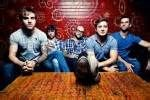August Burns Red - all time favorite August Burns Red, All About Time, Musicals, Acting, Movie Posters, Movies, Artists, Live, Bands