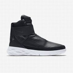 new concept 78284 bc410 396-920 The Ability To Break Through From The Beginning Of Irving Kyrie 2  Also Extends Kyrie Irving s Ability To Surpass Kyrie. Hunter ShoesNike ...