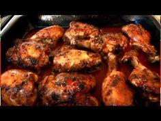 ROAST BEEF !!!!!! OR POT ROAST BEEF JAMAICAN WAY ( TIPS ) - YouTube