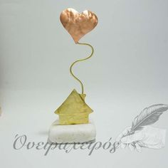 Amazing Gifts, Vignettes, Wedding Favors, Best Gifts, Place Card Holders, Metal, Winter, Wedding Keepsakes, Winter Time