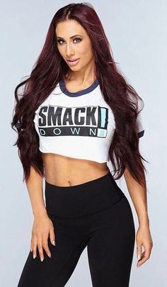 The official home of the latest WWE news, results and events. Get breaking news, photos, and video of your favorite WWE Superstars. Wrestling Divas, Women's Wrestling, Gorgeous Ladies Of Wrestling, Hottest Wwe Divas, Carmella Wwe, Wrestlemania 29, Wwe Total Divas, Wwe Pictures, Wwe Photos