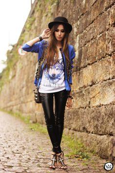 http://fashioncoolture.com.br/2013/05/17/look-du-jour-wolf/
