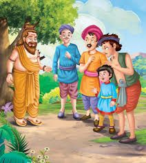 Search Results - MomJunction English Stories For Kids, Moral Stories For Kids, English Story, African Paintings, Teaching Kids, Heaven, Language, Search, Fashion