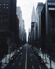 New York NY by nyc. Urban Photography, Street Photography, Cityscape Photography, City Wallpaper, City Skyline Wallpaper, City Aesthetic, Urban Aesthetic, A New York Minute, Beautiful Landscape Photography