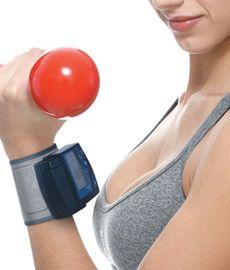 Musculação ajuda a controlar a hipertensão