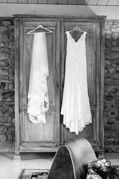 http://fotografo-bodas.net/federica-diego-fotos-boda-castell-demporda