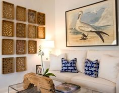 alys beach decorating ideas