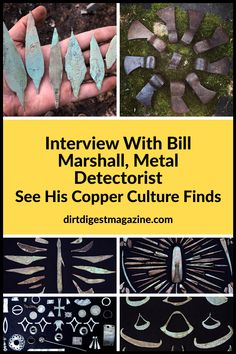 Metal Detecting Tips, Metal Detector, Metal Crafts, Coin Collecting, Resin Art, Metal Working, Garden Tools, Things To Do, Copper