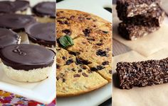 Check out Top 2012 Recipes from Tasty Yummies! #glutenfree