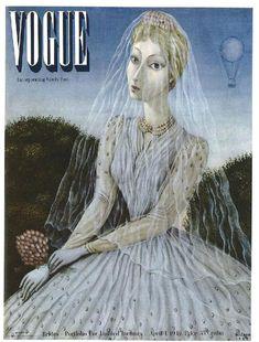 Image result for milena pavlovic barili vogue