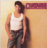 nice LATIN MUSIC - Album - $9.99 - Chayanne