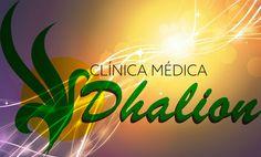 clinica dhalion: clinica dhalion: TRATAMENTO PARA DEPENDÊNCIA QUÍMICA