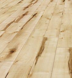 Plancher 2000 :: Planchers de bois franc & céramique, briques & pierres | Plancher 2000 Hardwood Floors, Flooring, Decoration, Restaurant, Floating Floor, Roof Tiles, Stones, Raw Wood, Home Ideas