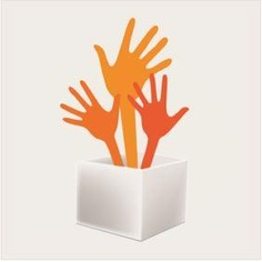 ¿Y tú cómo aprendes? Comprender o hacer vía @jmsantoscoach  http://jmsantoscoach.wordpress.com/2012/12/09/coaching-y-aprendizaje/