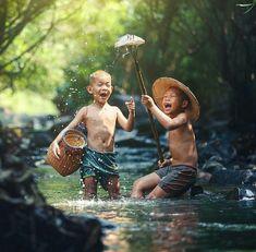 Udon Thani, Thailand.