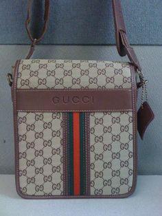 Mariconera Gucci (clon AAA)
