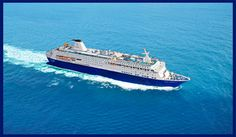 images of bahamas cruise ship - Bing Images