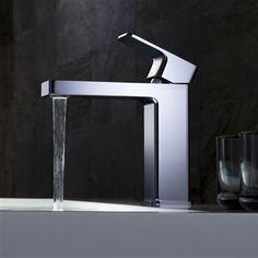 47 Best Modern Bathroom Faucets Images