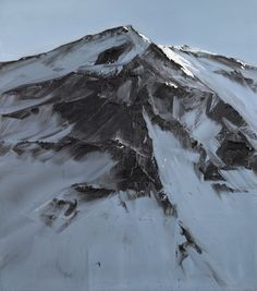 montagne-abstraction-pinceau-09