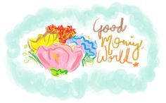 guten morgen - http://guten-morgen-bilder.de/bilder/guten-morgen-95/