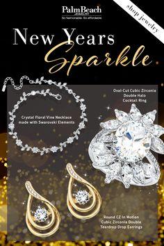 Earrings Reasonable Veyo Round Rhinestone Earrings For Woman Drop Earrings Crystal Earrings Olive Branch Shape Elegant High Quality Fashion Jewelry