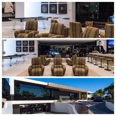 #Minecraft Creator Outbids #Beyoncé and #JayZ for $70M Mansion in #BeverlyHills. You can find BD's Filotto Crystal #pooltable in this incredible Villa. #luxury #madeinitaly #billiards #pingpong #gameroom #mancave #tabletennis www.impatia.com — in Beverly Hills, CA, United States.