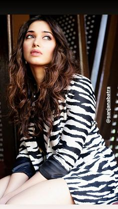 Desi Actress Pictures and Photos, Latest South Actress, South Indian Actress, Beautiful Indian Actress, Beautiful Actresses, Bollywood Celebrities, Bollywood Actress, Tamanna Hot Images, Girl Number For Friendship, Girls Dp Stylish
