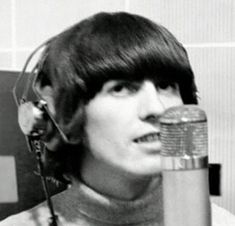 """""""Taxman"""" by The Beatles. The in-depth story behind the songs of the Beatles. Recording History. Songwriting History. Song Structure and Style."""