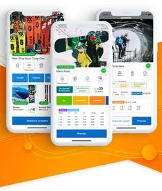 Ski & Snowboard Travel App Aosta Valley, Ski Club, Ski Equipment, Ski Touring, Ski Holidays, Ski And Snowboard, Skiing, App, Activities