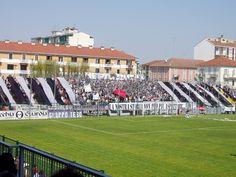 Alessandria-Milan: Forventede startopstillinger